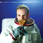 Tyler Walker - Spacefaring Male