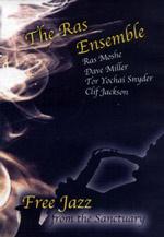 The Ras Ensemble